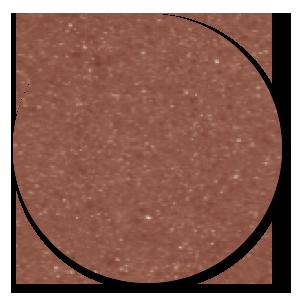901 Glitter Bronze